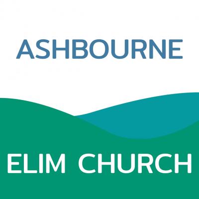 AEC-Logo-2018